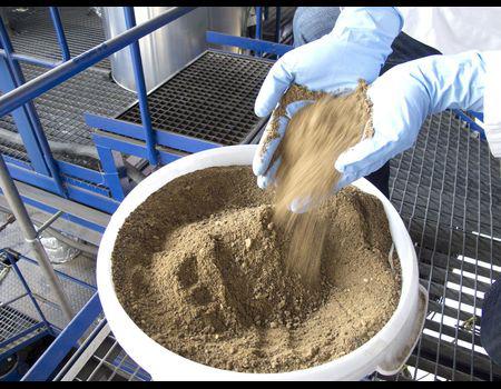 Договор На Утилизацию Биологических Отходов
